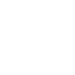 Natural Prairie Dairy Farms